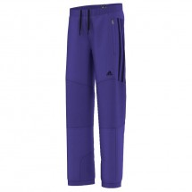 adidas - Kid's Multi Pants - Pantalon softshell