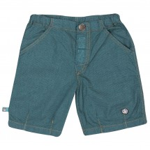 E9 - Kid's Baby Khaled - Shorts