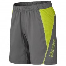 Marmot - Boy's Stride Short - Shortsit