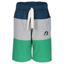 Finkid - Kid's Uimala - Shorts