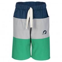 Finkid - Kid's Uimala - Shorts