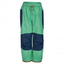 Finkid - Kid's Tobi Baltik - Hardshell pants