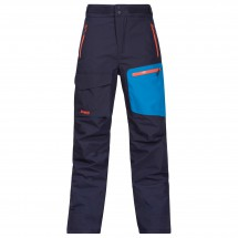 Bergans - Knyken Insulated Youth Pants - Pantalon de ski