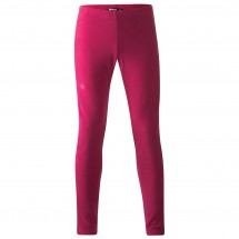 Bergans - Ombo Youth Tights - Fleecehose