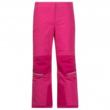 Bergans - Storm Insulated Kids Pants - Skihose