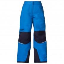 Bergans - Storm Insulated Kids Pants - Skihose