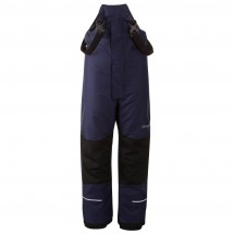 Bergans - Storm Insulated Kids Salopette - Ski pant