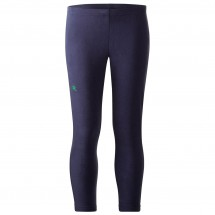 Bergans - Ombo Kids Tights - Fleece pants