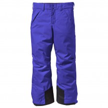 Patagonia - Girl's Insulated Snowbelle Pants - Skibroek