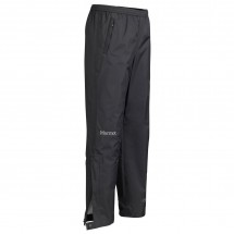 Marmot - Kid's Precip Pant - Waterproof trousers