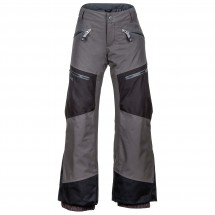 Marmot - Boy's Freerider Pant - Ski pant
