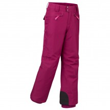 Marmot - Girl's Skylark Pant - Hiihto- ja lasketteluhousut
