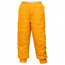 Didriksons - Kid's Puffy Pants - Skihose