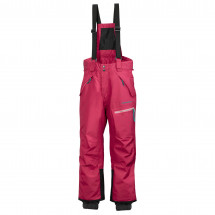 Didriksons - Kid's Bryn Pants - Skibroek