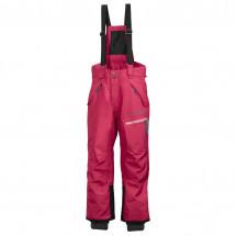 Didriksons - Kid's Bryn Pants - Hiihto- ja lasketteluhousut