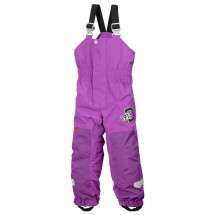 Didriksons - Kid's Filip Bib Pants - Skibroek