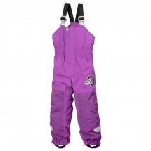 Didriksons - Kid's Filip Bib Pants - Ski pant