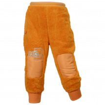 Didriksons - Kid's Cruz Pant - Fleecebroek