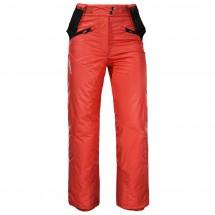Schöffel - Kid's Nellie - Pantalon de ski