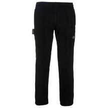The North Face - Kid's 100 Pant - Fleecebroek