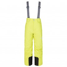 The North Face - Kid's Snow Quest Pant - Skibroek