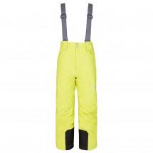 The North Face - Kid's Snow Quest Pant - Pantalon de ski