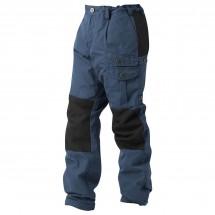 Fjällräven - Kid's Vidda Padded Trousers - Winter pants