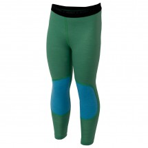 Aclima - Kid's LW Longs Children - Merino underwear
