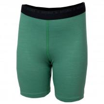 Aclima - Kid's LW Shorts Long Children - Merino underwear