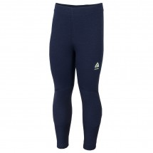 Aclima - Kid's WW Longs Children - Merino base layers