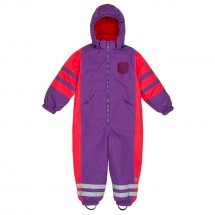 Ej Sikke Lej - Kid's 1975 Outerwear Winter Suit - Skihose
