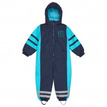 Ej Sikke Lej - Kid's 1975 Outerwear Winter Suit - Skibroek