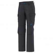 Adidas - Boy's Cargo Lined Pant - Pantalon de trekking