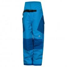 Adidas - Kid's Snow Pant - Pantalon de ski
