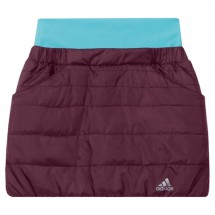 Adidas - Girl's Primaloft Skort - Hame