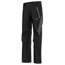 Adidas - Kid's Allseason Pant - Softshellhousut