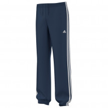 Adidas - Kid's Ess 3S Sweatpant Brushed Ch - Joggingbroek