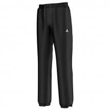 Adidas - Kid's Ess Sweatpant Brushed CH - Joggingbroek