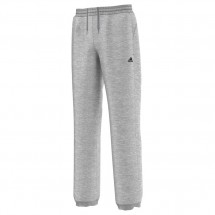 Adidas - Kid's Ess Sweatpant Brushed CH - Juoksuhousut