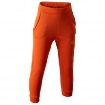 Houdini - Kid's Toasty Pants - Fleece pants