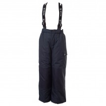 Kamik - Kid's Dark Dash Pant - Skibroek