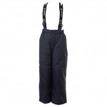 Kamik - Kid's Dark Dash Pant - Hiihto- ja lasketteluhousut