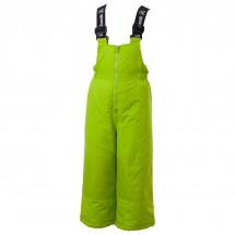 Kamik - Kid's Winkie Pant - Pantalon de ski