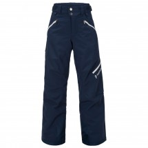 Peak Performance - Kid's Cliff Pant