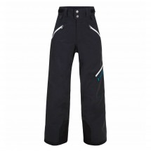 Peak Performance - Kid's Cliff Pant - Ski pant