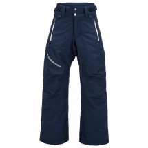 Peak Performance - Kid's Trinity Pant - Pantalon de ski