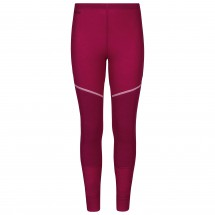 Odlo - Kid's Pants X-Warm - Synthetic underwear
