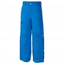 Columbia - Boy's Bugaboo Pant - Ski pant