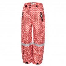 Ducksday - Kid's Rain Pants - Waterproof trousers