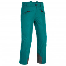 Salewa - Kid's Bering 3.0 PTX/PF Pant - Skibroek